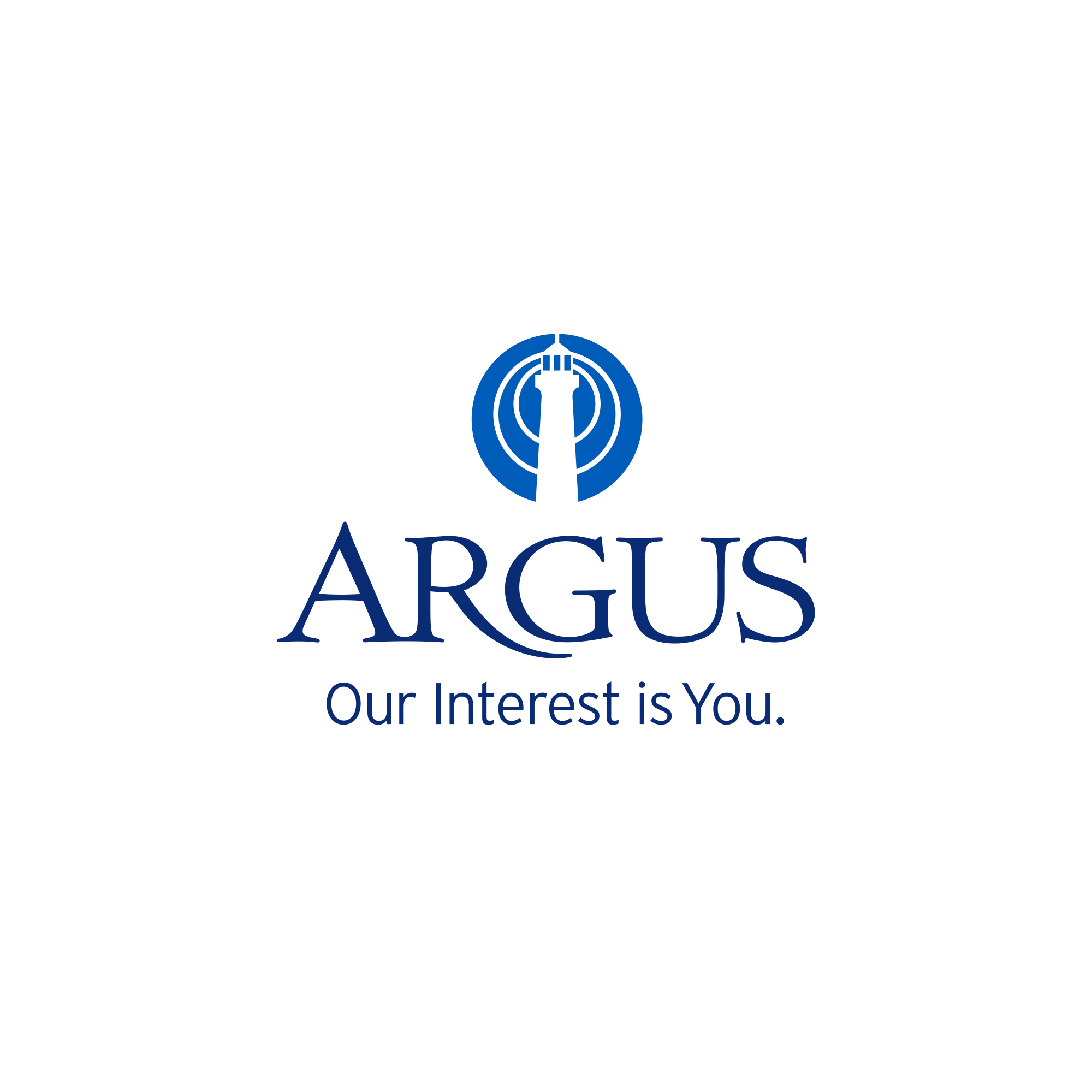 DSC Identity - The Argus Group